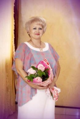 Churilova