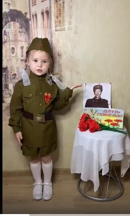 Лобанкина Ирина